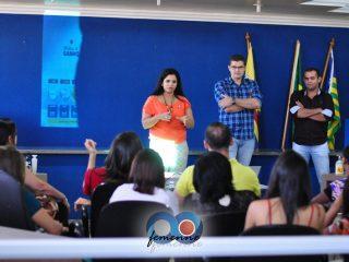 Hinode Oeiras realiza Workshop 10