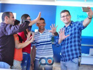 Hinode Oeiras realiza Workshop 2
