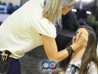 Hinode Oeiras realiza Workshop 20