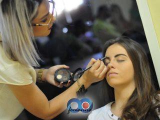 Hinode Oeiras realiza Workshop 15