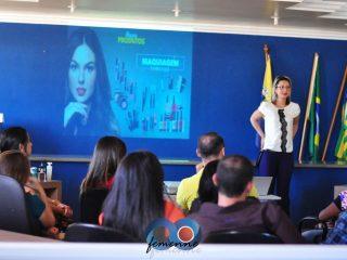 Hinode Oeiras realiza Workshop 25