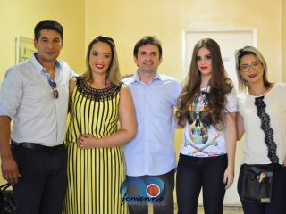 Hinode Oeiras realiza Workshop 34