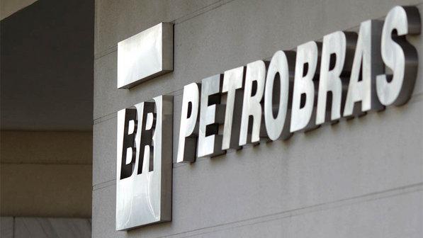 Petrobras reajusta preço da gasolina em 4% 1