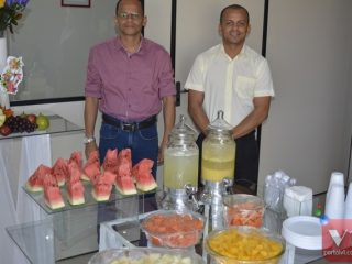 Empresa Contábil RR Contas inaugura filial em Valença 2