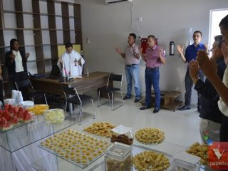 Empresa Contábil RR Contas inaugura filial em Valença 3