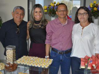 Empresa Contábil RR Contas inaugura filial em Valença 5