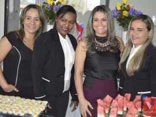 Empresa Contábil RR Contas inaugura filial em Valença 6