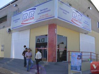 Empresa Contábil RR Contas inaugura filial em Valença 8