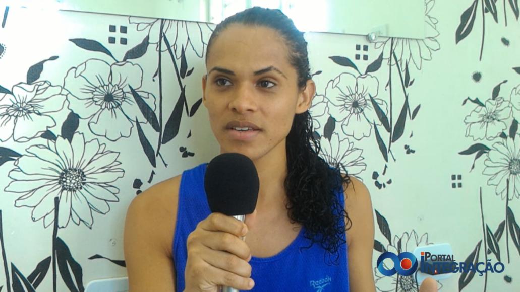 Confira a segunda parte da entrevista com o oeirense Roy Von 8