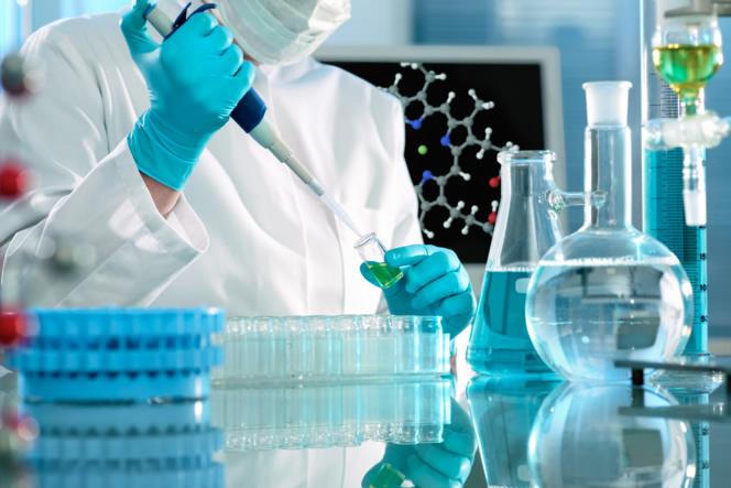Mestrado em Biotecnologia lança edital com 10 vagas para Piauí 10