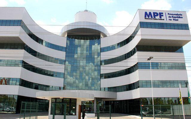 MP abre procedimento para investigar cortes da Equatorial Piauí 1