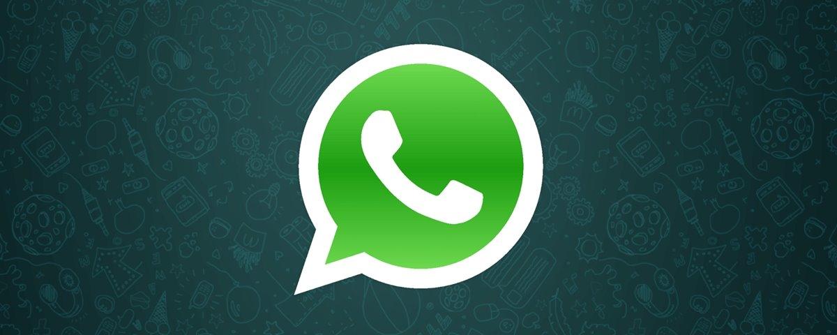 Golpe da clonagem do Whatsapp cresce durante pandemia; veja como evitar 15