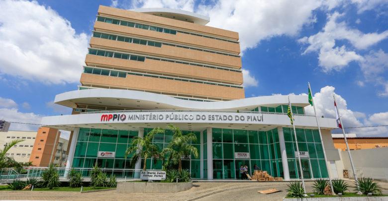 MP pede bloqueio de R$ 500 mil da Crescer Consultoria empresa que faria o concurso público em Oeiras 1
