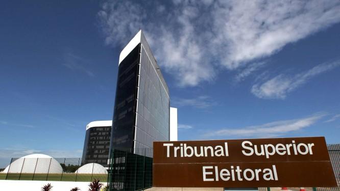 TSE aprova normas para eleição municipal de 2020 1