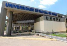Uespi divulga resultado final do auxílio inclusão digital para empréstimo de tablets 12