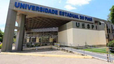 Uespi divulga resultado final do auxílio inclusão digital para empréstimo de tablets 5