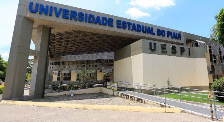 Uespi divulga edital de Auxílio Moradia Emergencial para estudantes 1