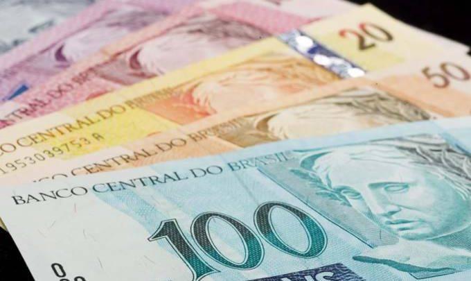 Governo inicia pagamento do 13º salário nesta quinta e injeta mais de R$ 200 milhões 1