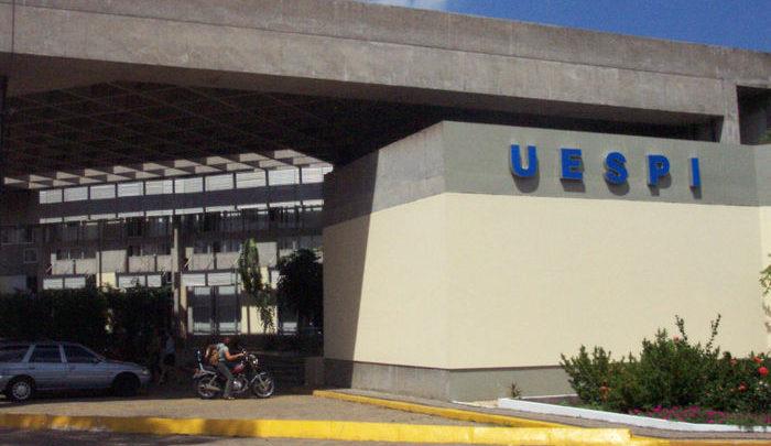 Uespi lança processo seletivo com 1.000 vagas para cursos de Licenciatura a distância 1