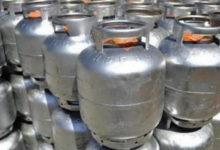 Gás de cozinha fica 5% mais caro a partir desta quinta-feira (03) 11