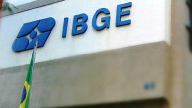IBGE: Candidatos podem concorrer às duas funções do seletivo; 3.144 para o Piauí 5
