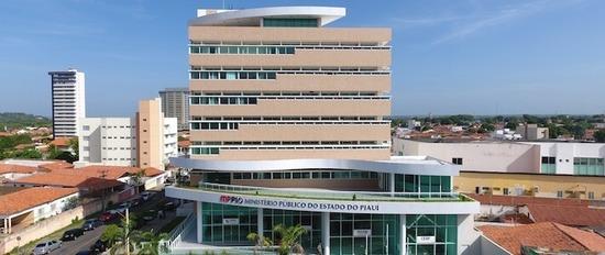 MPPI orienta gestores sobre contratação temporária de profissionais de saúde durante pandemia 1