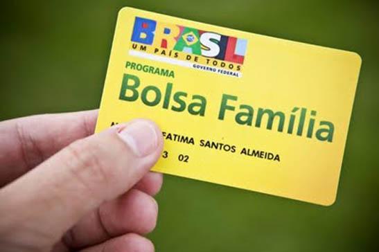 Famílias terão de devolver R$ 140 mil do Bolsa Família no Piauí 1