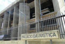 Justiça decreta prisão preventiva de acusado de matar mulher a facadas em Oeiras 14