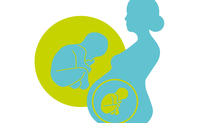 Anvisa diz que remédio para enjoo pode causar males na gravidez: e agora? 1