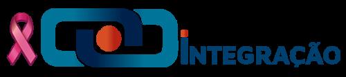 Portal Integração