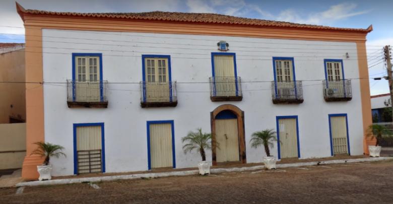 MPPI ingressa com ação de improbidade contra ex-prefeito e atual de prefeito de Oeiras por fraude e superfaturamento em aquisição de quadros acrílicos 1