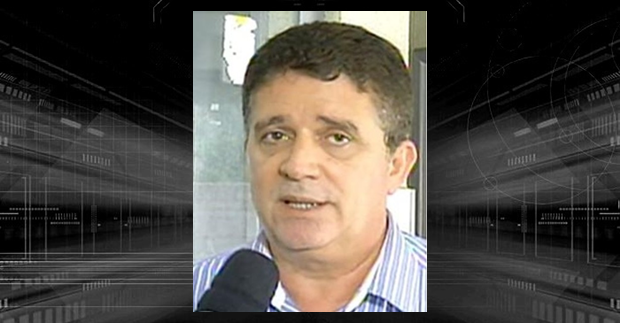 Delegado é preso após denúncia de agressão contra a companheira no Piauí 1