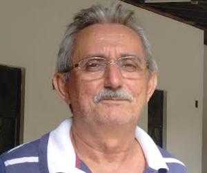 Prefeito de Barras abandonou hospital do município há sete meses e não honra repasses de recursos 1