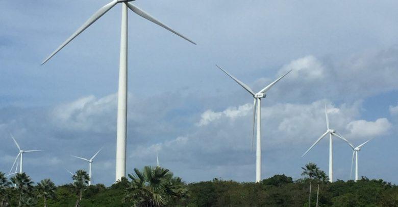 Piauí é terceiro maior gerador de energia eólica do Brasil; 60 parques em operação 1