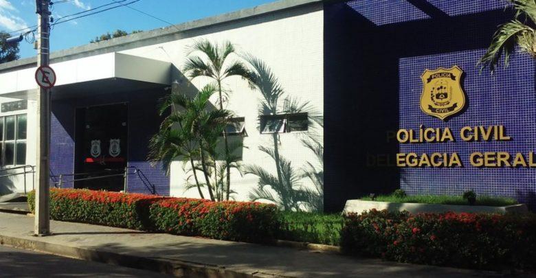 Piauí: Suspeito de estuprar adolescente, idoso condenado por matar mulher e mais 57 são presos em operação 1