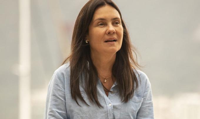 Aneurisma cerebral vira assunto na novela Amor de Mãe. O que é a doença? 1