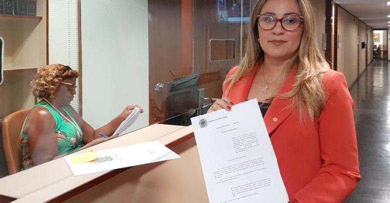 PL visa reduzir imposto sobre taxa de energia em casas de pessoas com deficiência 1