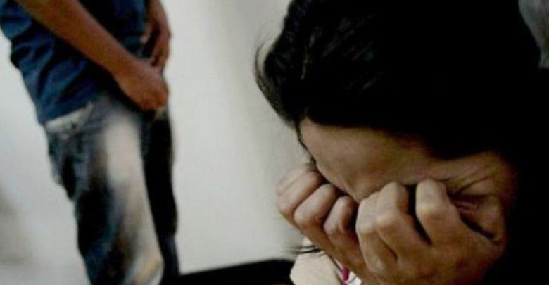 Menina de 13 anos mata homem a tijoladas para evitar estupro no DF 1