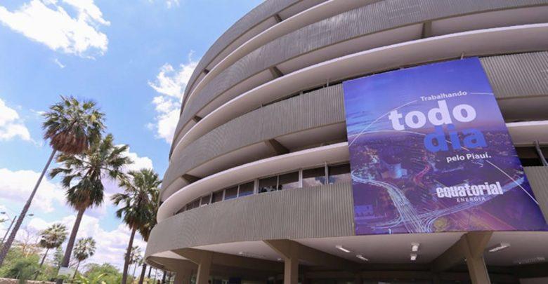 Equatorial Piauí lança campanha para negociação de dívidas; confira as regras! 1