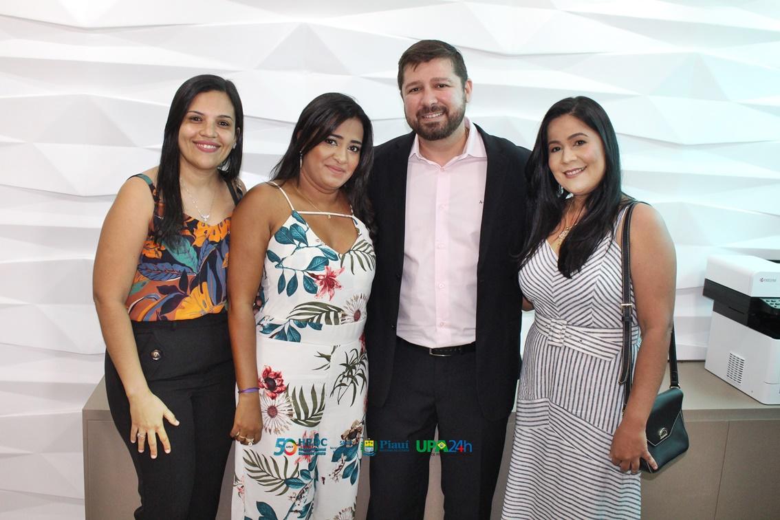 Governador do Piauí inaugura reforma do Ambulatório do Hospital Regional de Oeiras 18
