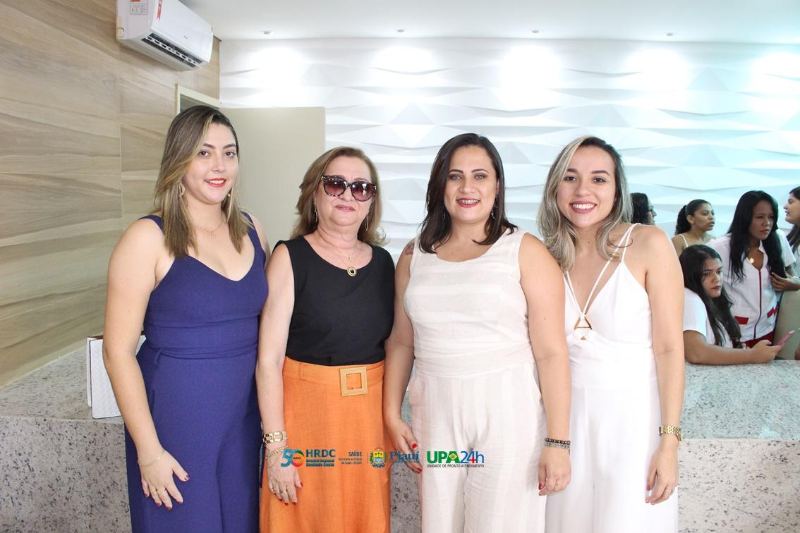 Governador do Piauí inaugura reforma do Ambulatório do Hospital Regional de Oeiras 29