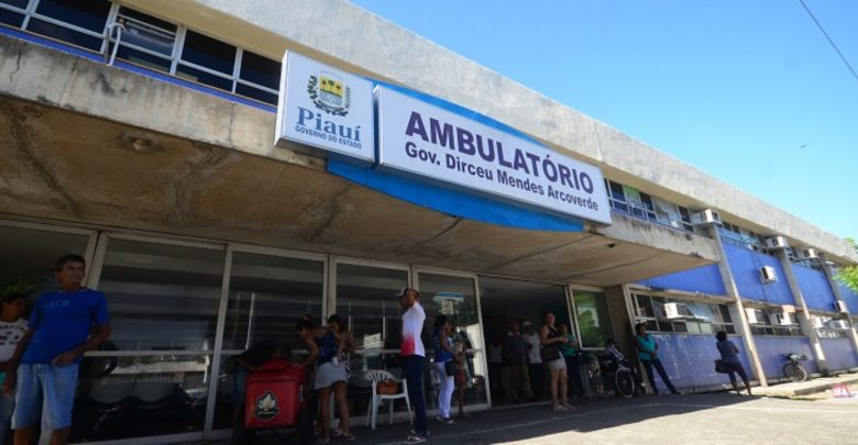 Piauí terá primeiro ambulatório voltado para travestis e transexuais 1