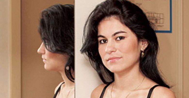 Mãe de Eliza Samudio critica série sobre a filha na Globo: 'Não autorizo' 1