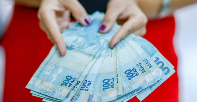 Auxílio de R$ 600: veja como fica o novo calendário de pagamento 1