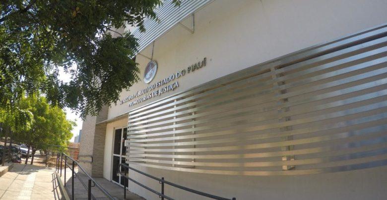 MPPI determina que Prefeitura Municipal e Secretaria Municipal de Saúde de Oeiras suspenda a exigência de título eleitoral para agendamento de exames laboratoriais 1