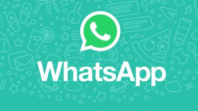 WhatsApp deixará de funcionar em versões do iOS e do Android; saiba quais 3