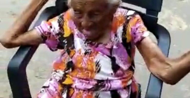 Idosa de 92 anos morre após ter a sua energia cortada no Maranhão 1