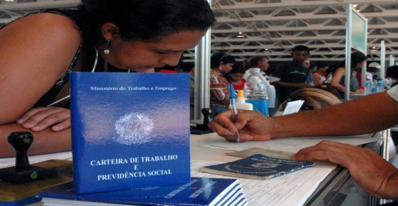 Piauí: Alta no índice de desemprego é uma das maiores do País 1