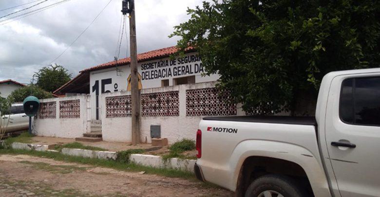 Presidente de Sindicato do Piauí é denunciado por seis mulheres por assédio e importunação 1