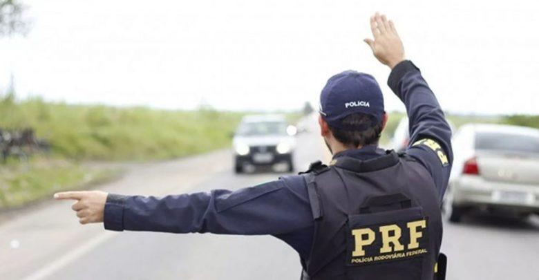 PRF inicia nesta sexta-feira (21) Operação Carnaval 2020 em todas as rodovias federais piauienses 1
